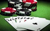 Роналду сразился в покер со звездой сериала «Во все тяжкие»