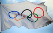 Украина лишена двух медалей Пекина-2008