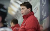 ХК Донбасс назначил Витера главным тренером