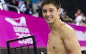 Украинские прыгуны в воду неудачно выступили на Мировой серии в Гуанчжоу
