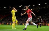Лига Европы: Сельта выбила Краснодар, МЮ и Шальке в четвертьфинале