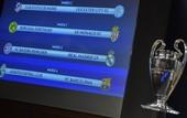 Жеребьевка Лиги чемпионов: реакция официальных лиц и интересные факты