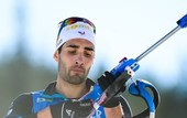 Биатлон: Фуркад выиграл последнюю гонку сезона
