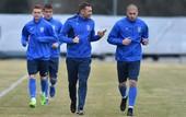 Хорватия – Украина: где смотреть матч отборочного цикла ЧМ-2018