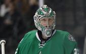 НХЛ: Кари Лехтонен назван первой звездой дня