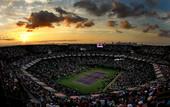 Майами (WTA): Кербер, Возняцки и Плишкова вышли в четвертьфинал