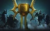 Valve переименовала участников The Kiev Major 2017
