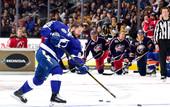 НХЛ: Кучеров - первая звезда дня