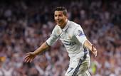 УЕФА представил команду недели Лиги чемпионов