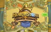 Hearthstone Global Games: Украина добыла вторую победу на турнире