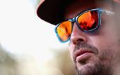 Алонсо: Возможность выиграть Инди-500 важнее любого результата в Монако