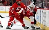 НХЛ: Вашингтон обыграл Миннесоту, Детройт потерял шансы на плей-офф