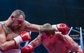 Кличко поможет готовиться к бою с Джошуа боксер, проигравший Поветкину в кроссовках для бега