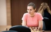 ЧЕ по шахматам: Анна Музычук остановила победный ход Дзагнидзе
