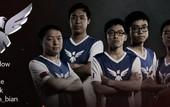 Dota 2: игроки Wings Gaming покинули организацию