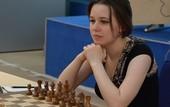 ЧЕ по шахматам: Сестры Музычук и Жукова в группе преследования лидера