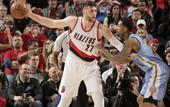 НБА: Голден Стэйт обыграл Хьюстон, Финикс уступил Атланте