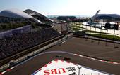 Формула-1: анонс Гран-при России