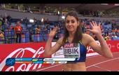 Известная украинская легкоатлетка едва не погибла в жутком ДТП