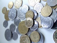 Кто имеет право на льготу при уплате подоходного налога