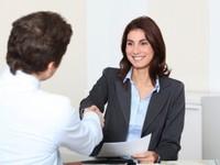 Как добиться успеха на переговорах