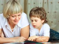 Как матери-одиночке получить дополнительный отпуск