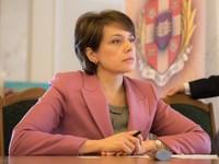 Министр образования хочет уволить ряд преподавателей украинских вузов
