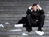 Названы пять карьерных стереотипов, которые лучше игнорировать