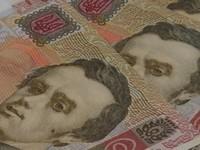 В 2010 году украинский бизнес потратил 10% доходов на коррупцию – исследование IFC