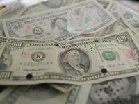 Дефицит текущего счета Украины вырос до $5,5 млрд в январе-сентябре