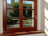 Сезон ремонта: меняем окна