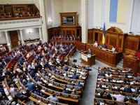 Антикоррупционный закон ударит по набсоветам госкомпаний - СМИ