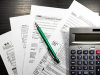 Каким может быть новый налоговый путь Украины