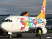 Росавиация аннулировала лицензию лоукостера Sky Express