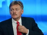Пресс-секретарь Путина не смог удивить своей декларацией