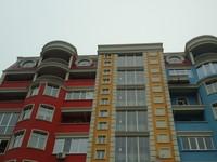 Чиновница из Днепра приобрела квартиру по цене подержанного авто