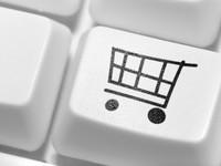 Почему в интернет-магазинах - самые низкие цены
