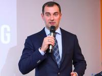 Валерий Омельченко предлагает ввести обязательное школьное IT образование Пресс-релиз