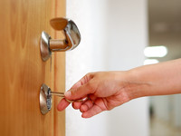 Снять недорого: Почем аренда бюджетных квартир в крупных городах Украины