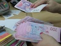 Чем обернулось повышение минимальной зарплаты для бюджетников