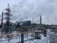 Предприятия на оккупированном Донбассе ищут рынки и зарплаты - СМИ