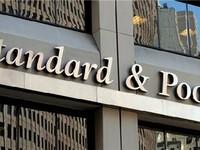 S&P ухудшил прогноз по рейтингу Великобритании