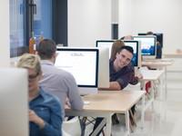 Названы самые популярные IT-направления для молодых специалистов