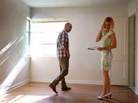 На рынке недвижимости возникли новые схемы продажи жилья