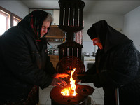 Как украинцам получить субсидию на газ и уголь в 2017 году