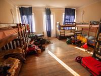 Спальное место за 100 евро: Киев готовится принимать Евровидение