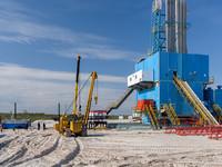 Новая сланцевая революция в США грозит мировому рынку нефти