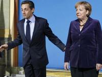 СМИ: Китай готов наполнять деньгами фонд спасения еврозоны