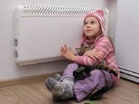Сколько сэкономили жители Киева на перерасчете стоимости тепла