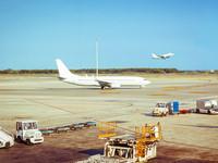 В Украине может появиться еще одна национальная авиакомпания